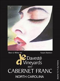 CabernetFranc17FRONT.JPG