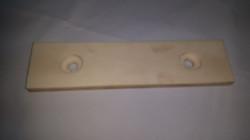 Nylon Strap Protector
