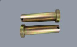 Zinc Plated Pins