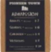 Admission sign 2020 rates website.jpg