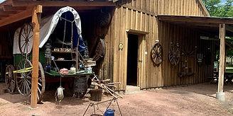 blacksmith chuck wagon.jpg