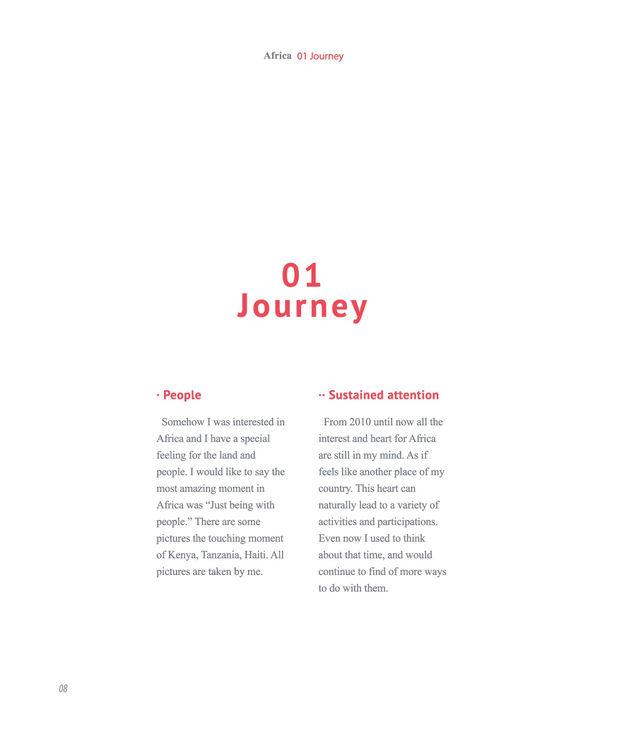 Jun_portfolio_2007_2015-012.jpg