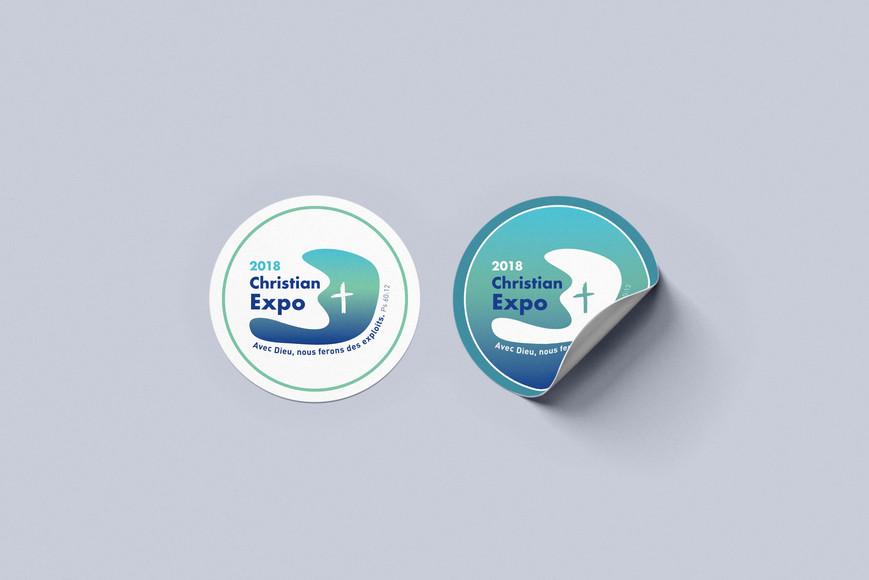 expo-sticker.jpg