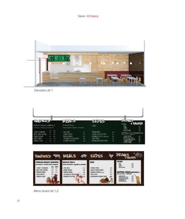 Jun_portfolio_2007_2015-088.jpg