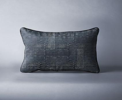 Rectangular-Pillow-Mockup-line.jpg