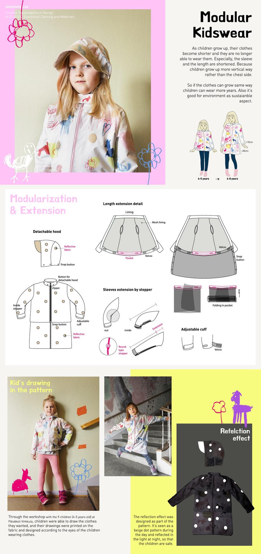 Jun_poster-001.jpg