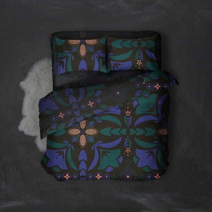 bedding-dark-back-2.jpg