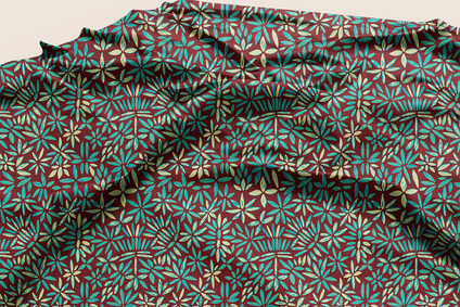 fabric-3.jpg