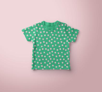 Baby-T-Shirt-Mockup-2.jpg