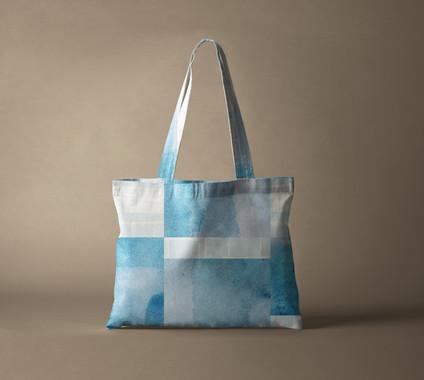 Tote-Bag-5.jpg