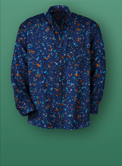 dress_shirt_psd_by_theapparelguy-d4a4v38