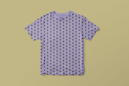 Tshirt Mockup-2.jpg