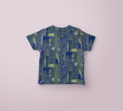 Baby-T-Shirt-Mockup-windblown.jpg