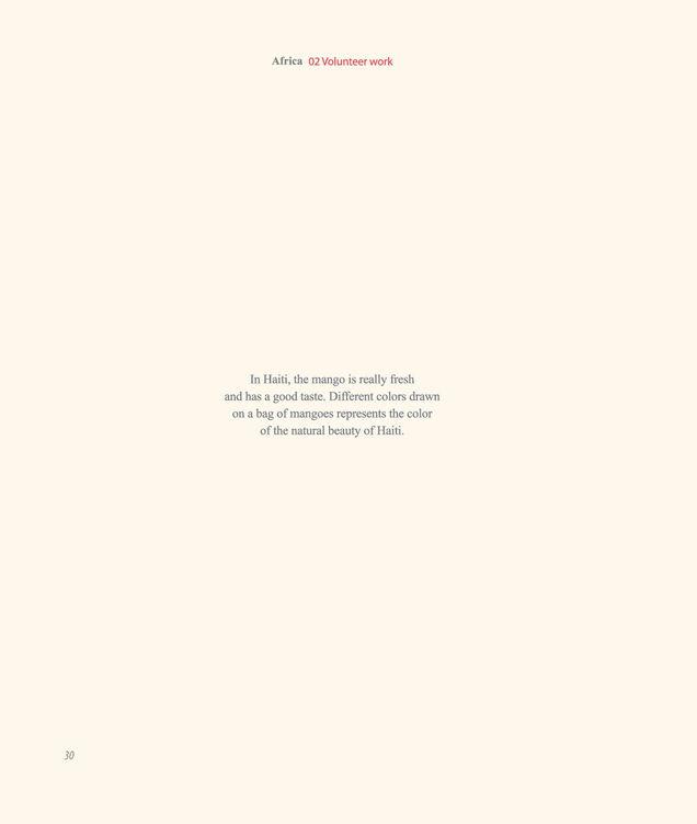 Jun_portfolio_2007_2015-034.jpg