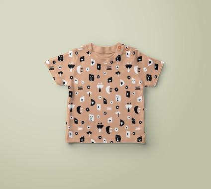 Baby-T-Shirt-Mockup-talking.jpg