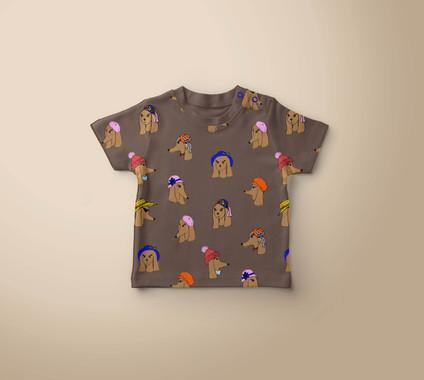 Baby-T-Shirt-Mockup-hd.jpg