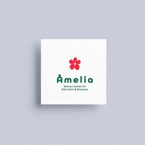 ame-2.jpg