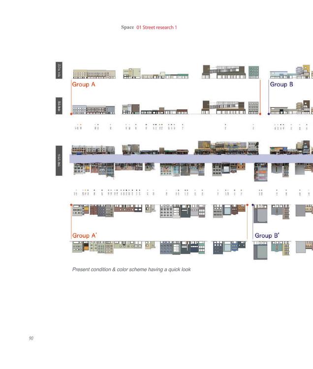 Jun_portfolio_2007_2015-094.jpg