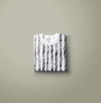 Folded-Sweatshirt-Mockup.jpg