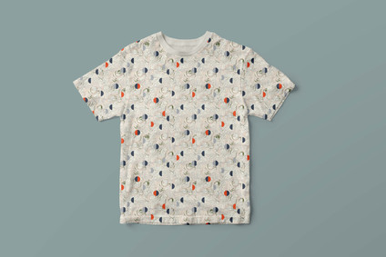 Tshirt Mockup-3.jpg