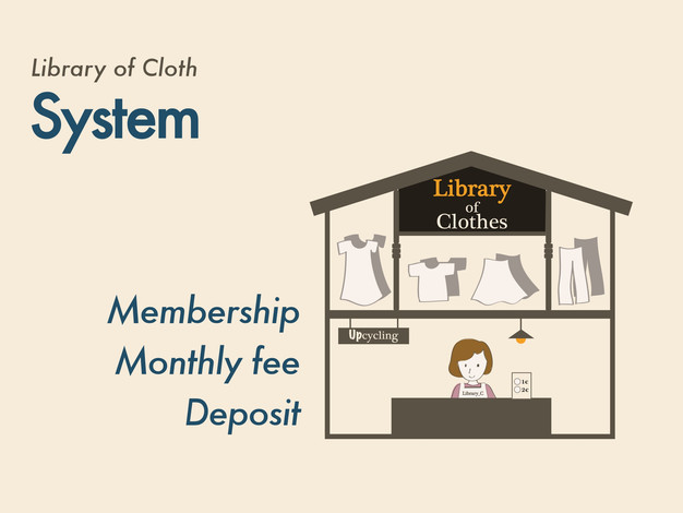 #3_library_cloth_page-0014.jpg
