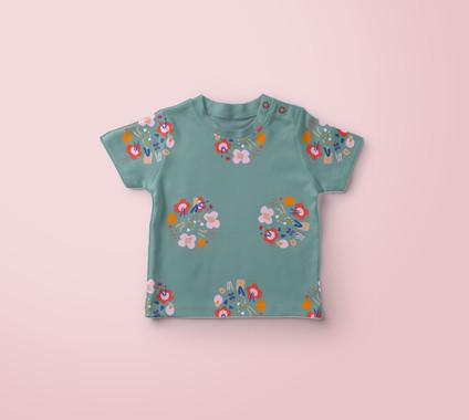 Baby-T-Shirt-Mockup-floralplakadot.jpg
