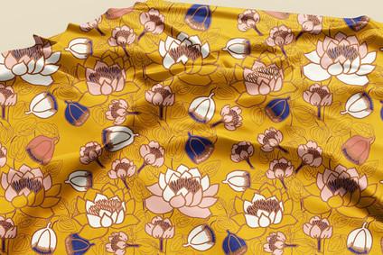 fabric-2.jpg