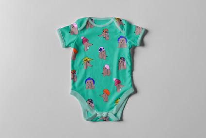 all in one_Baby Bodysuit Mock-up-hd.jpg