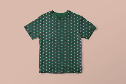 Tshirt Mockup-1.jpg