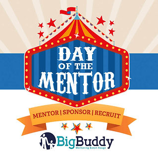 mentorshipbox.jpg