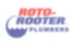 Roto Rooter Logo for email.png