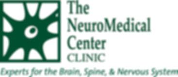New Clinic Logo - Color.jpg
