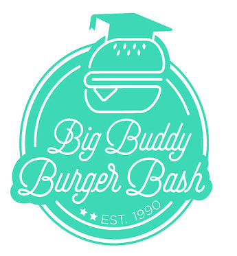 Purchase Burgers