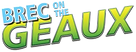 BOG Sign Logo.png