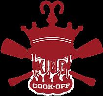 ckc-logo-large.png
