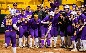 LSU Softball.png