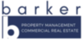 Barker Property Management and Commercia