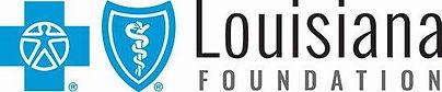 BC Foundation Logo SMALL (1).jpg