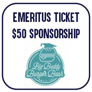 Emeritus Ticket