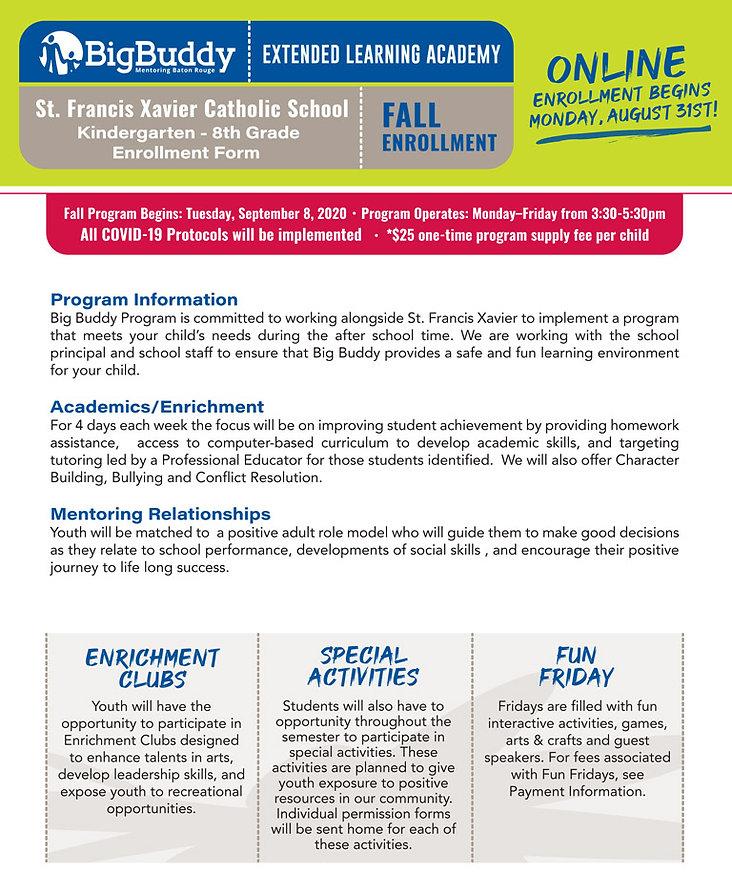 St Francis Xavier flyer-1.jpg