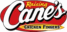 RC Logo - Full Color.jpg