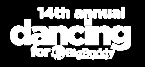 D4BB Logo.png