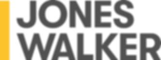Jones Walker LLC.jpg