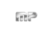 MP Logo_Official.png