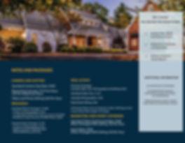 RSP Brochure_Page 2.jpg
