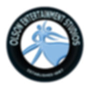 Olson Entertainment Studios_Small Logo_edited.jpg