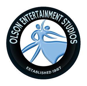 Olson Entertainment Studios_Small Logo_edited.jpg