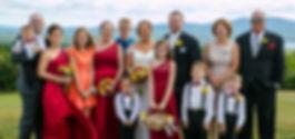 Sarah and Brett_Wedding Photos-612.jpg