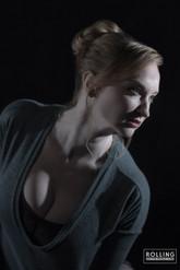 Jessica Rockwood_Shadow Photoshoot-12.jpg
