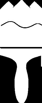 Eno Painting Co. Logo Watermark 1.png
